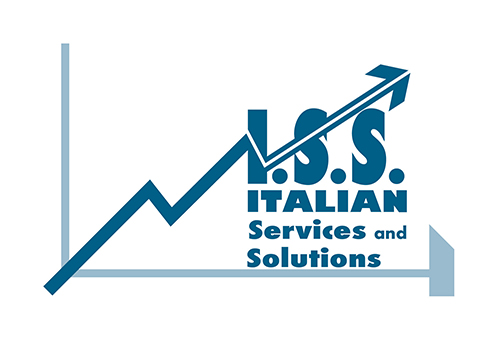 Italian Services and Solutions S.r.l.